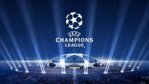 Champions League, Juventus da record: 0-0 e Barça eliminato