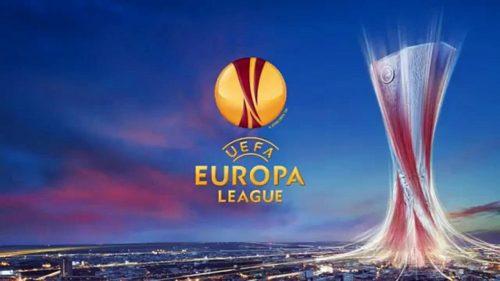 Europa League, i risultati del terzo turno preliminare