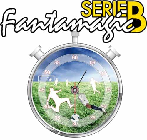 Fantacalcio Serie B 2016-17