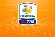 Campionato Primavera, svelati i gironi per la stagione 2016-2017
