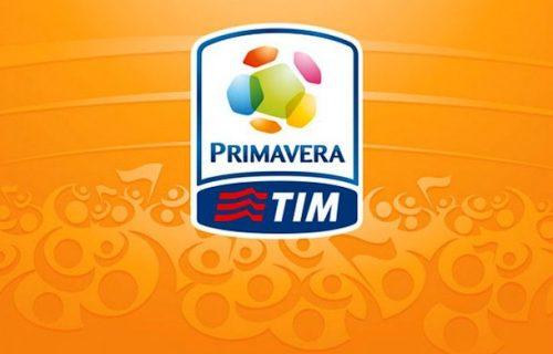 Campionato Primavera Tim 17-18, 10° giornata ritorno: date, orari e campi