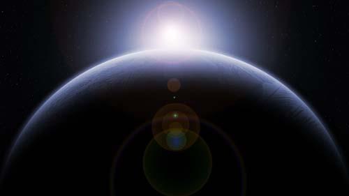 pianeta fantacalcio