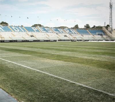 stadio-Adriatico-di-Pescara