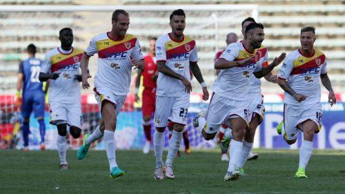Calcio: scontri Pisa; dopo convalida scarcerati 8 ultras