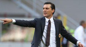 Derby di Milano: il Milan e Montella a caccia di certezze