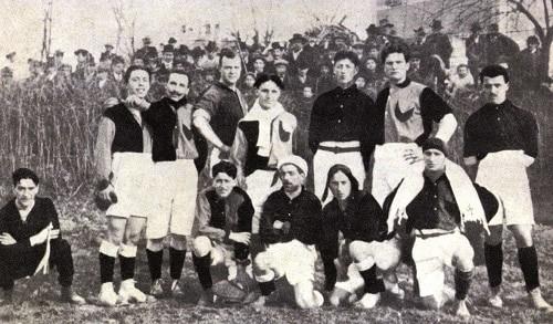 nettuno calcio a 5 bologna university - photo#27