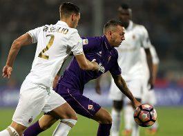 Serie A, Fiorentina e Milan non si fanno male: 0-0 al Franchi