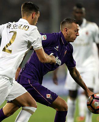 Europa League,Fiorentina-Qarabag risultato in tempo reale, cronaca diretta