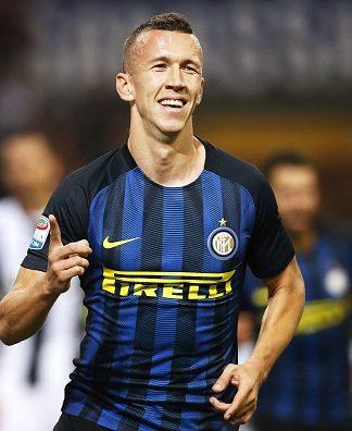 Europa League, Sparta Praga-Inter risultato in tempo reale, cronaca diretta