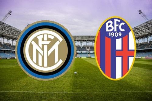 Inter-Bologna risultato e tabellino
