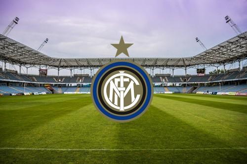 Garay fa attendere lo Spartak Mosca, l'Inter si inserisce e…
