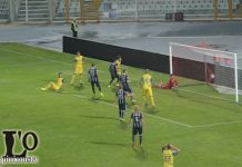 Pescara-Chievo Verona cronaca, risultato, diretta