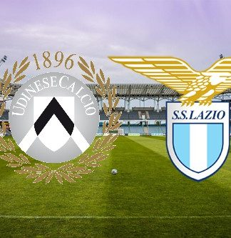 Udinese-Lazio cronaca e risultato in tempo reale