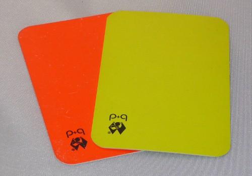cartellini-rossi-e-gialli