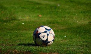 Partite del giorno, programma delle sfide di calcio oggi