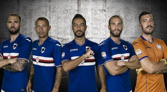 La Sampdoria cerca il riscatto a Cagliari, il mister: