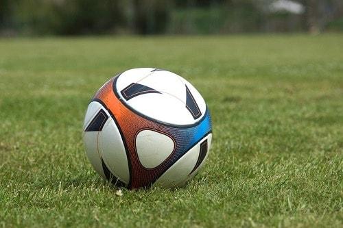 Psg-Arsenal (1-1): highlights e gol della partita (Champions League 2016-2017, girone A)