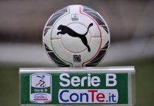 Serie B 22a giornata, le designazioni arbitrali