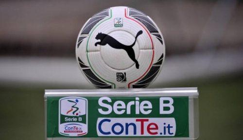 Serie B, Perugia-Pro Vercelli 1-5: tabellino e risultato finale
