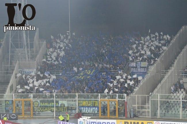 Serie A: la Juventus ritrova la vetta, il Napoli frena