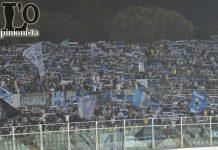 tifosi Pescara-Sampdoria precedenti e curiosità