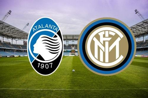 De Boer a rischio, l'Inter pensa a Blanc