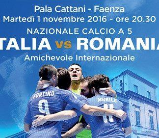 italia-romania-manifesto-c5
