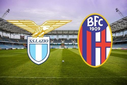 Lazio-Bologna risultato in tempo reale, tabellino live