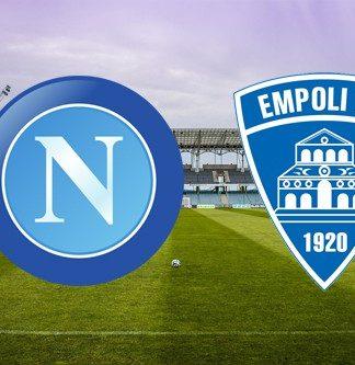 Napoli-Empoli