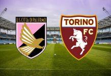 Palermo-Torino risultato, tabellino e cronaca della partita