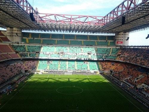 Inter-Cagliari risultato e cronaca in tempo reale, tabellino live