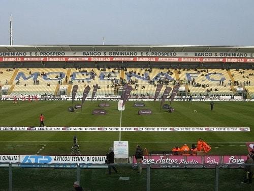 Stadio_Alberto_Braglia