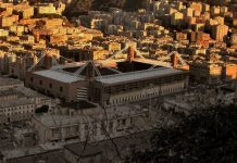 stadio_luigi_ferraris_da_mura_s-_bartolomeo