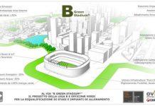 b-green-stadium-progetto