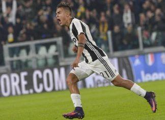 Milan-Juventus risultato e cronaca in tempo reale, tabellino live