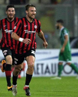 Lega Pro, il punto della situazione dopo la decima giornata