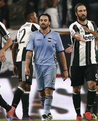 Serie A: Juventus ed Inter tornano a vincere, bene Roma, Napoli e Lazio