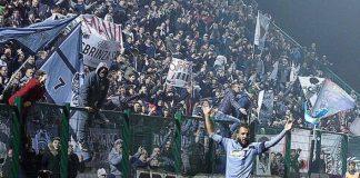 Lega Pro, 11a giornata: il punto della situazione in attesa di Lecce-Foggia