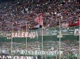 Salernitana-Benevento tabellino in tempo reale, il risultato e cronaca