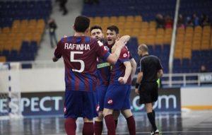 esultanza-real-rieti-ma-eliminazione-nellelite-round-della-uefa-futsal-cup