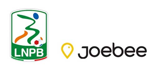 serie-b-joebee