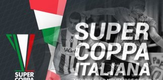 supercoppa-italiana-2016