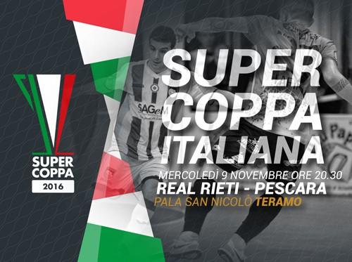 supercoppa-italiana-2016