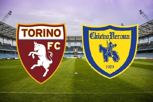 Torino-Chievo