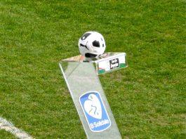 Serie B - Gli anticipi e i posticipi dalla 14a alla 17a giornata di ritorno