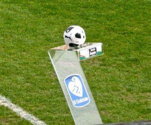 Serie B: gli squalificati dopo la 32° giornata. Tre turni a Mora