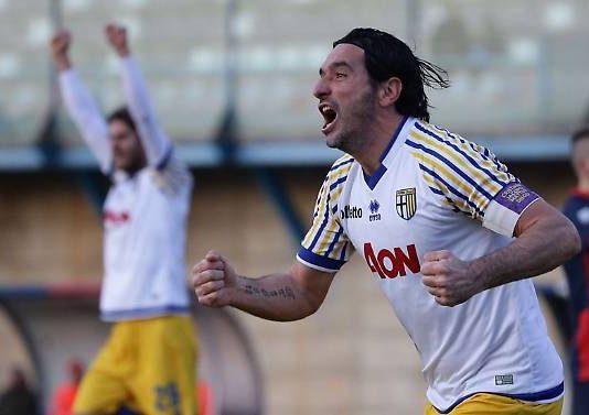 Lega Pro Gironi A e B - Il punto della situazione dopo la 21a giornata