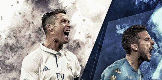 Champions League, Napoli-Real Madrid: i precedenti e le statistiche