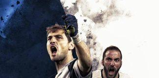 Juventus-Porto, giochiamola 70 giorni prima