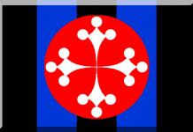 Pisa sorride, ufficiale: società venduta a Corrado